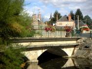 Pont Janson03