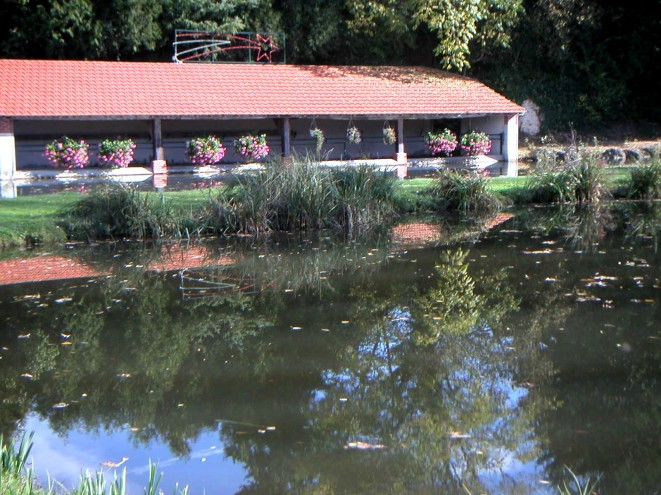 Pont Janson